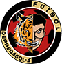 futboldepredagol.com